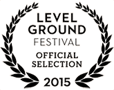 Level Ground Film Festival